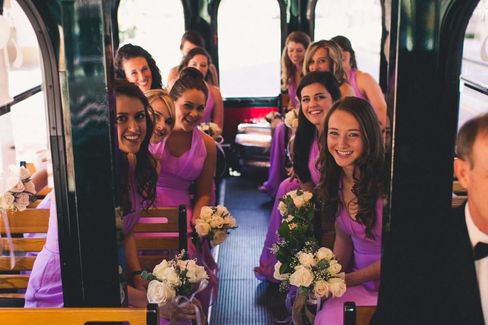 Mike-Olbinski-Photography-Wedding-Harriet-Himmel-124