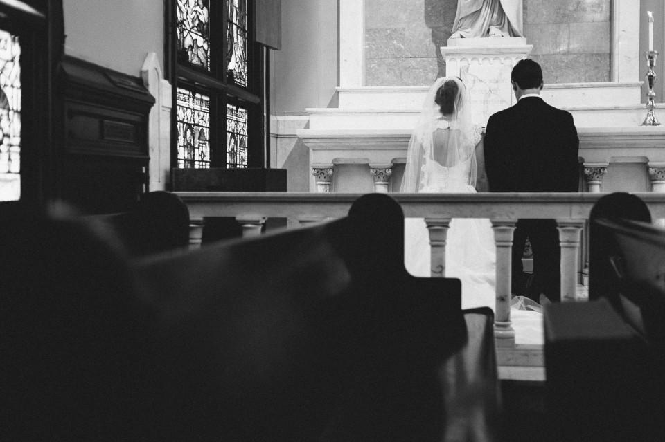 Mike-Olbinski-Photography-Wedding-Harriet-Himmel-366