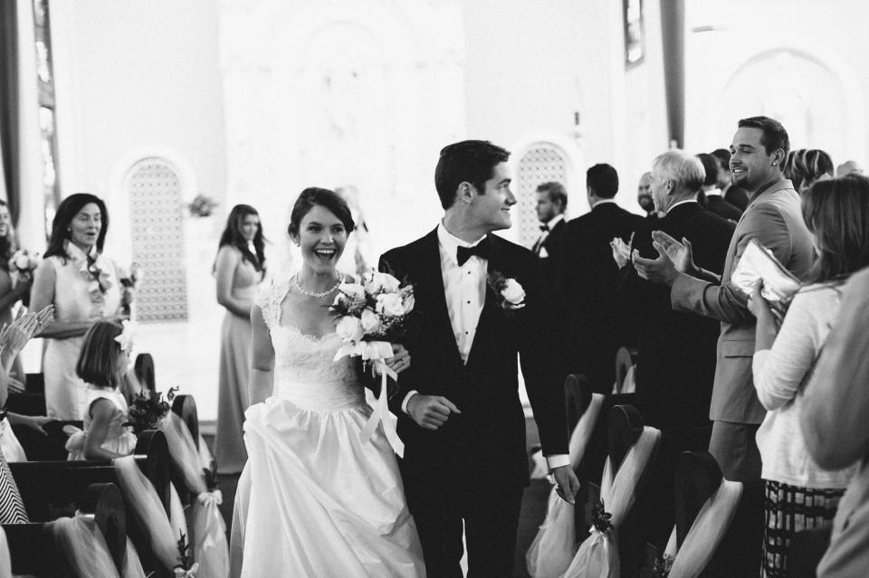 Mike-Olbinski-Photography-Wedding-Harriet-Himmel-381