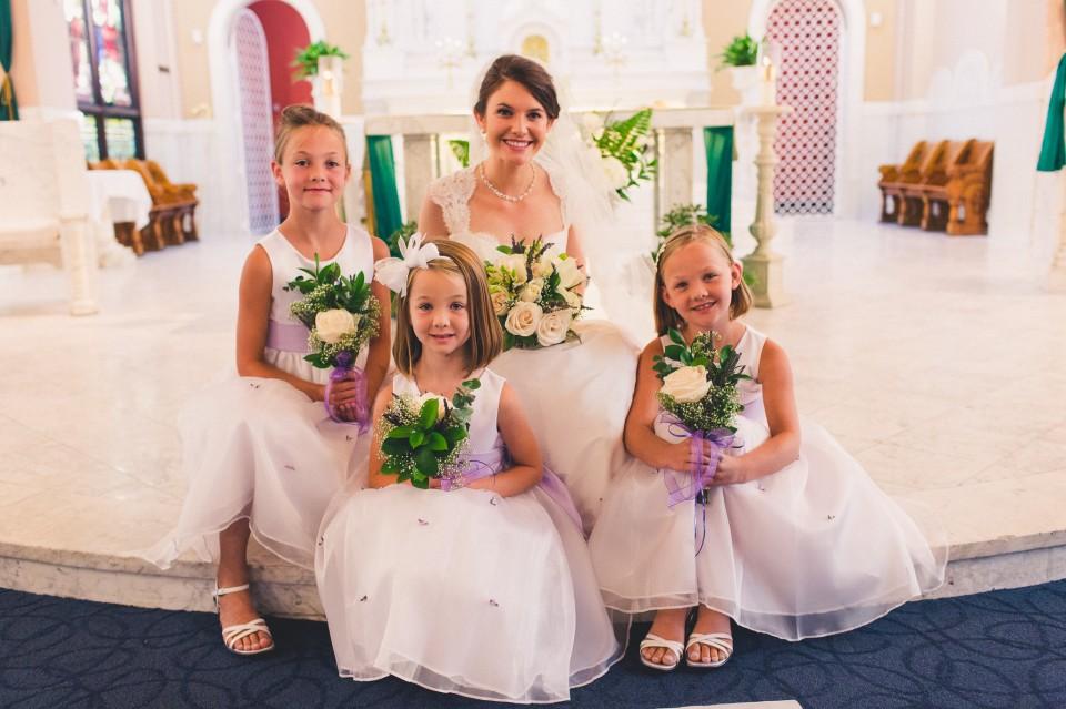 Mike-Olbinski-Photography-Wedding-Harriet-Himmel-419