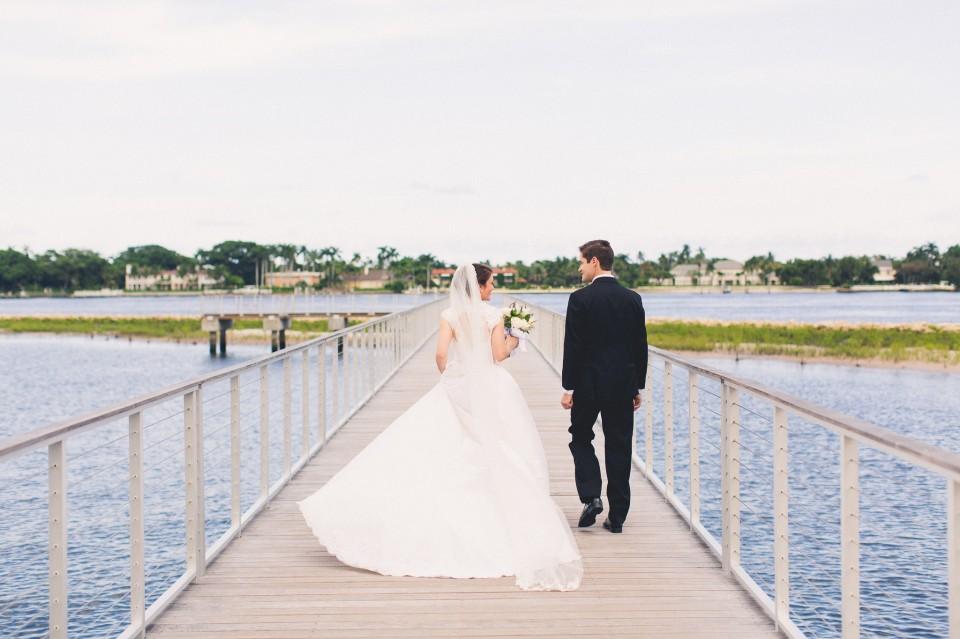 Mike-Olbinski-Photography-Wedding-Harriet-Himmel-445