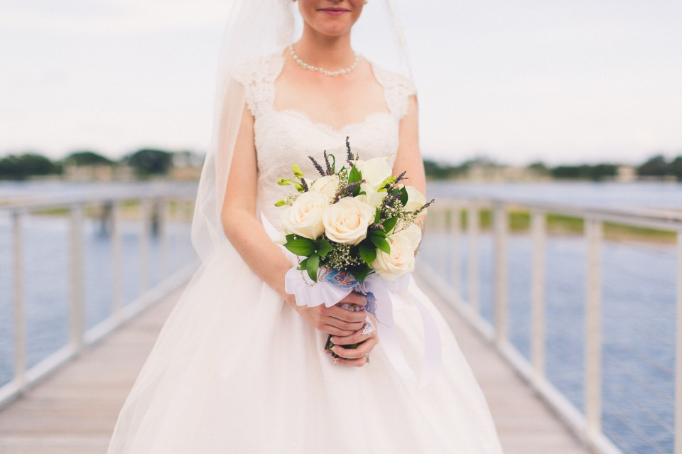 Mike-Olbinski-Photography-Wedding-Harriet-Himmel-460