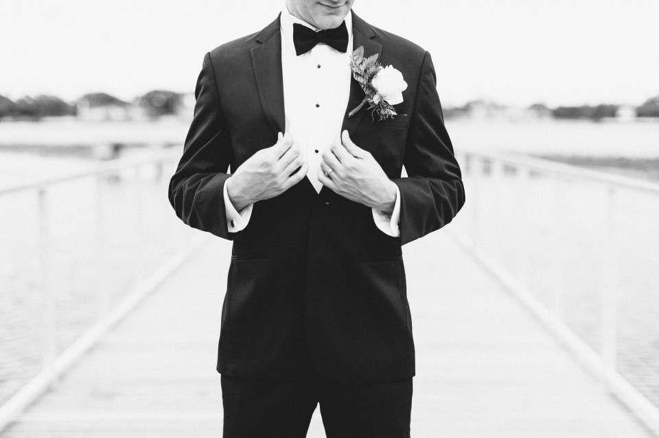 Mike-Olbinski-Photography-Wedding-Harriet-Himmel-471
