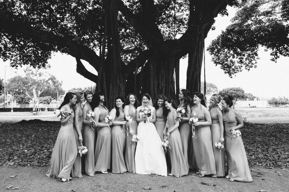 Mike-Olbinski-Photography-Wedding-Harriet-Himmel-527
