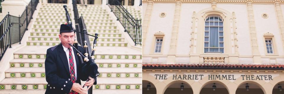 Mike-Olbinski-Photography-Wedding-Harriet-Himmel-554