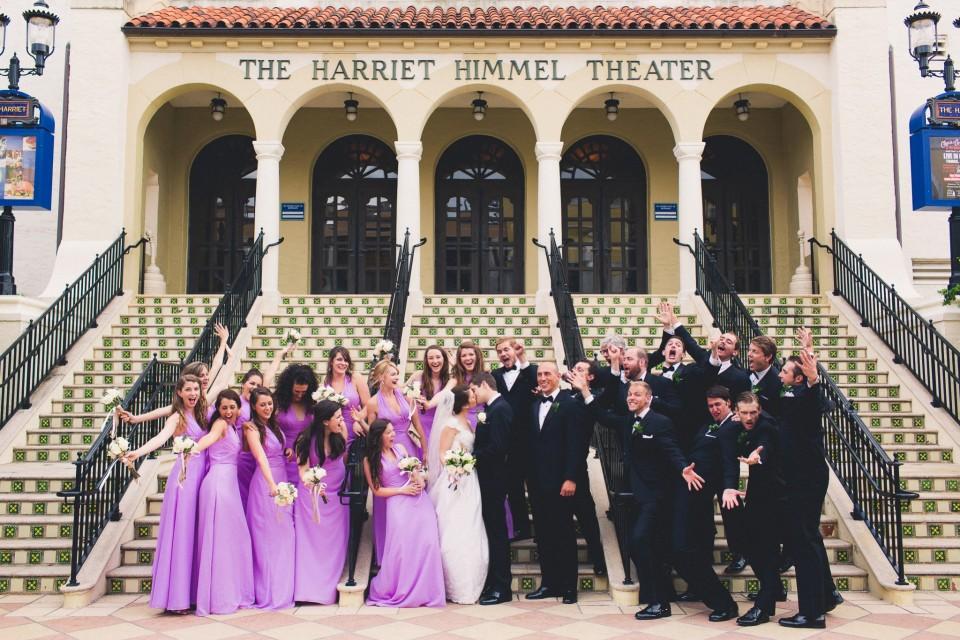 Mike-Olbinski-Photography-Wedding-Harriet-Himmel-559