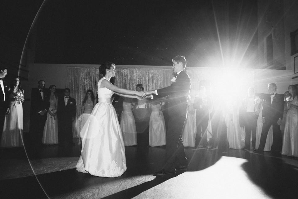 Mike-Olbinski-Photography-Wedding-Harriet-Himmel-694