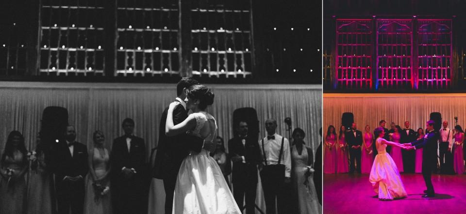 Mike-Olbinski-Photography-Wedding-Harriet-Himmel-699
