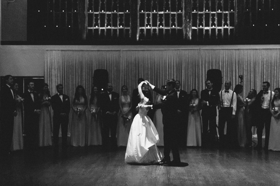 Mike-Olbinski-Photography-Wedding-Harriet-Himmel-703