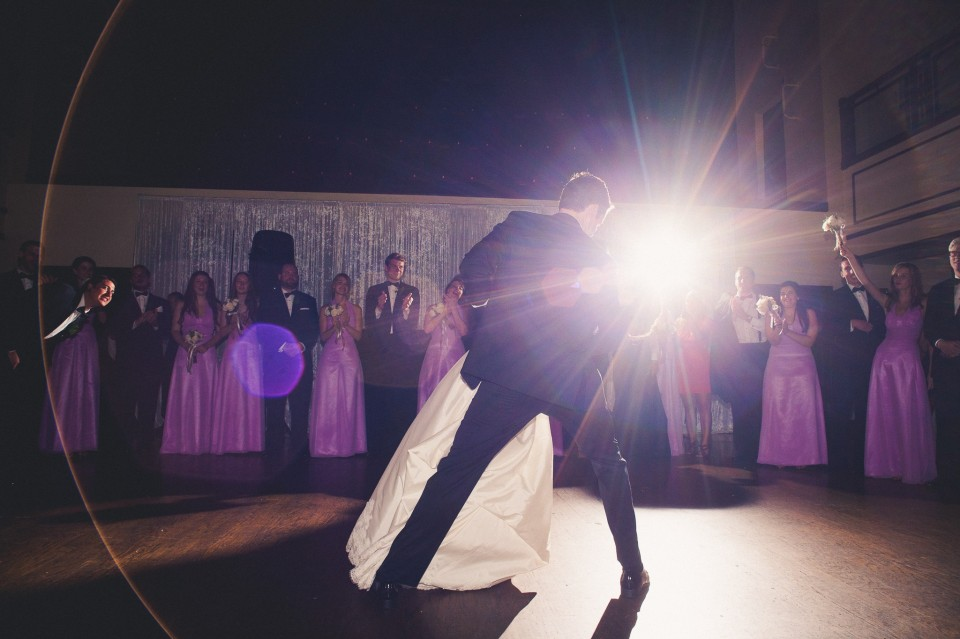 Mike-Olbinski-Photography-Wedding-Harriet-Himmel-708