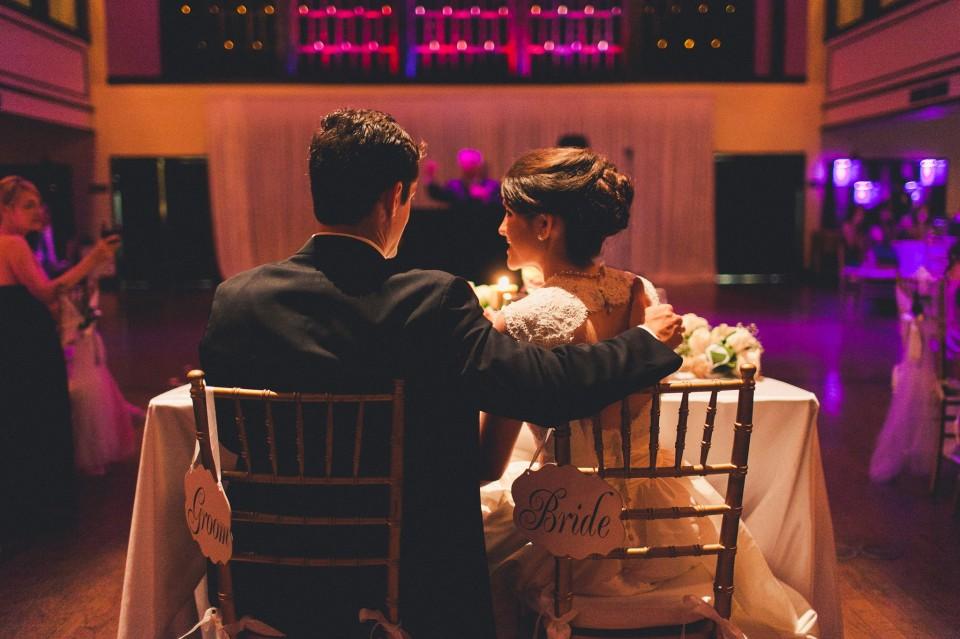 Mike-Olbinski-Photography-Wedding-Harriet-Himmel-714
