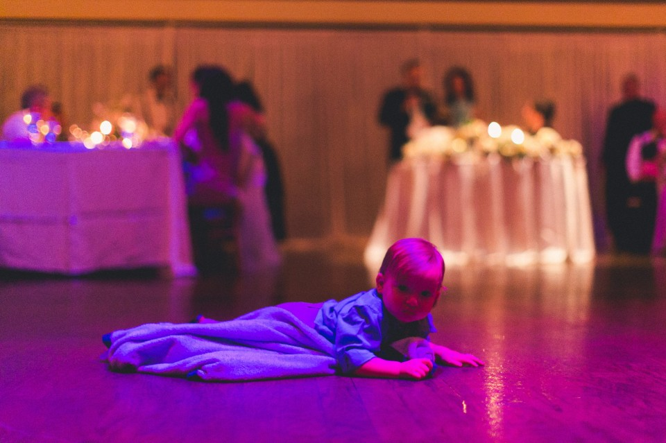 Mike-Olbinski-Photography-Wedding-Harriet-Himmel-729