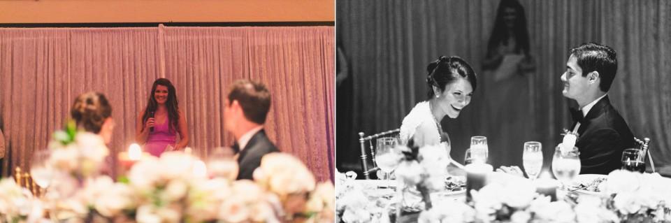 Mike-Olbinski-Photography-Wedding-Harriet-Himmel-734