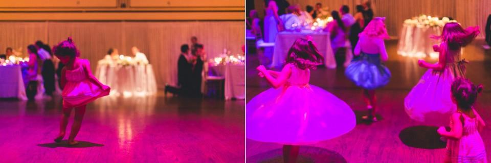 Mike-Olbinski-Photography-Wedding-Harriet-Himmel-749