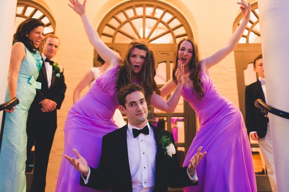 Mike-Olbinski-Photography-Wedding-Harriet-Himmel-787