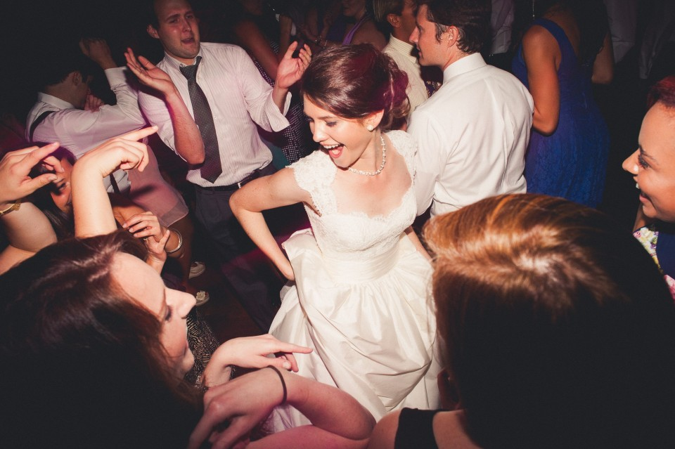 Mike-Olbinski-Photography-Wedding-Harriet-Himmel-828