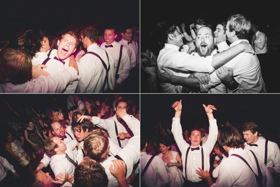 Mike-Olbinski-Photography-Wedding-Harriet-Himmel-840
