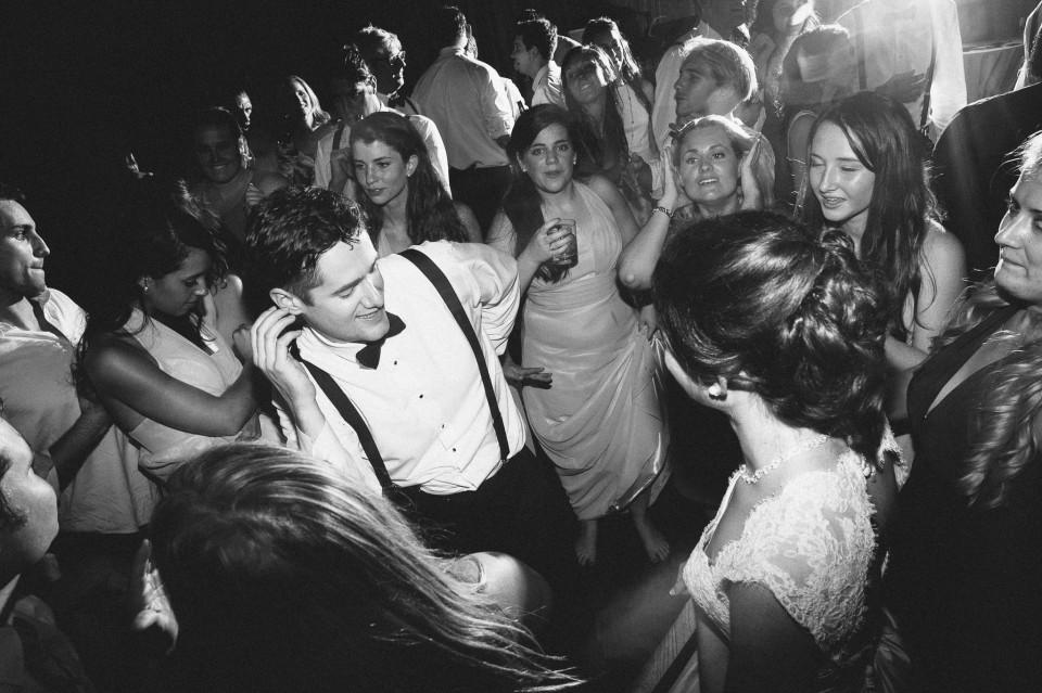 Mike-Olbinski-Photography-Wedding-Harriet-Himmel-910