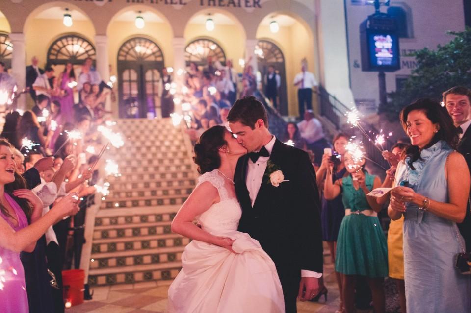 Mike-Olbinski-Photography-Wedding-Harriet-Himmel-979