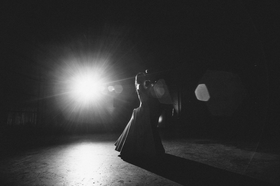 MikeOlbinski-AudreyMatt-LevineMachineWedding-070