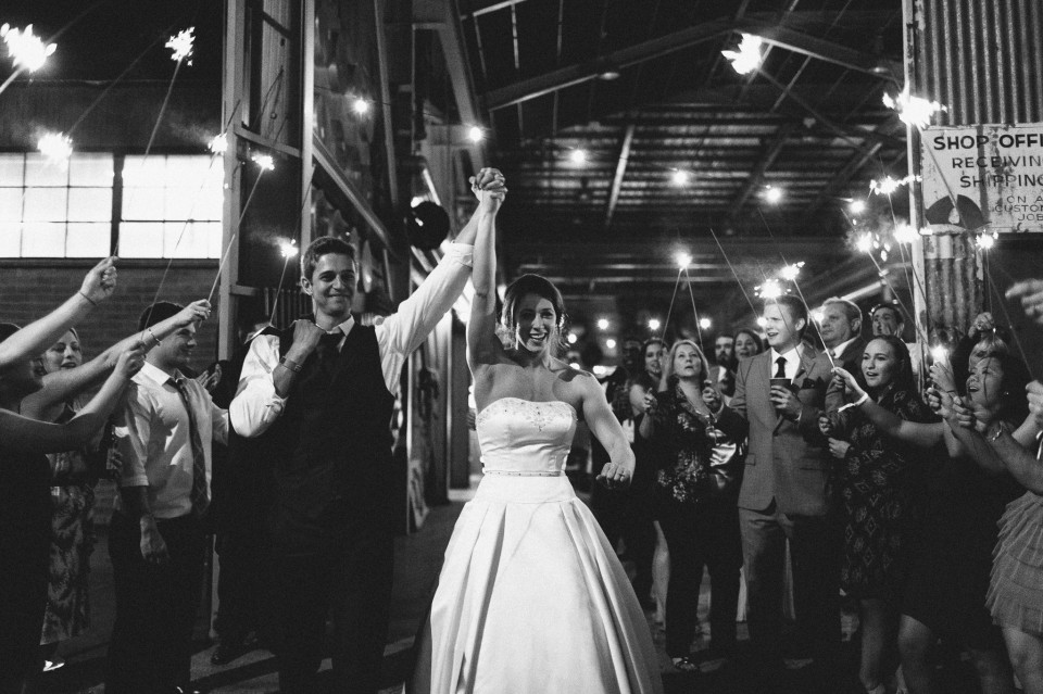 MikeOlbinski-AudreyMatt-LevineMachineWedding-081