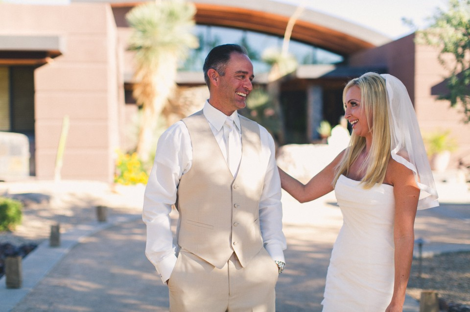 MikeOlbinski-CaveCreek-Backyard-Wedding-009