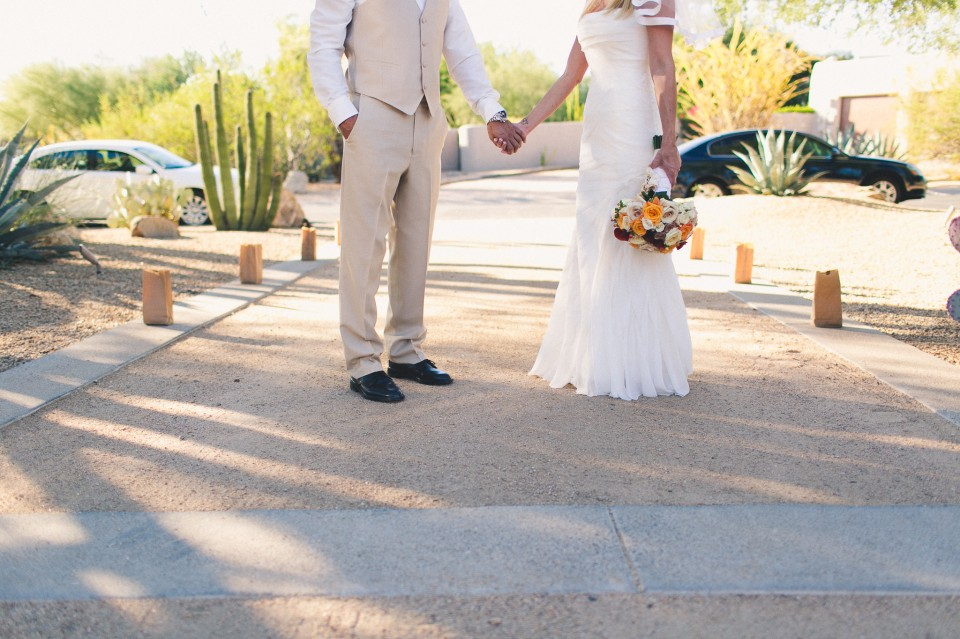MikeOlbinski-CaveCreek-Backyard-Wedding-014
