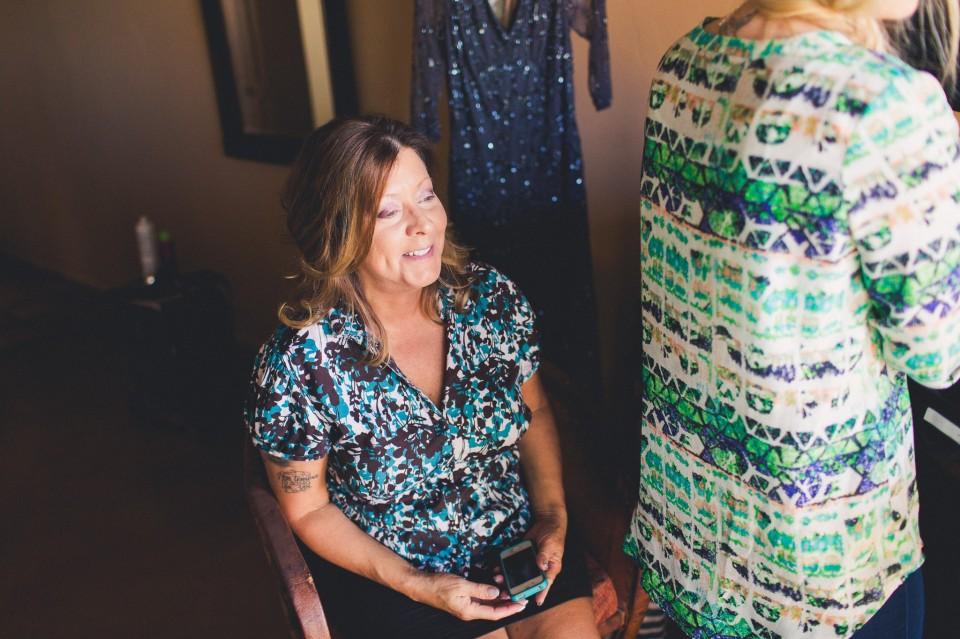 MikeOlbinskiPhotography-TucsonHaciendaWedding-033