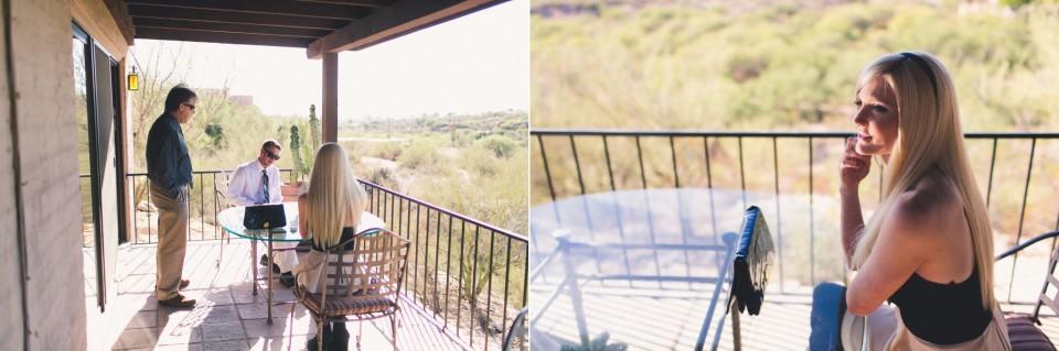 MikeOlbinskiPhotography-TucsonHaciendaWedding-043