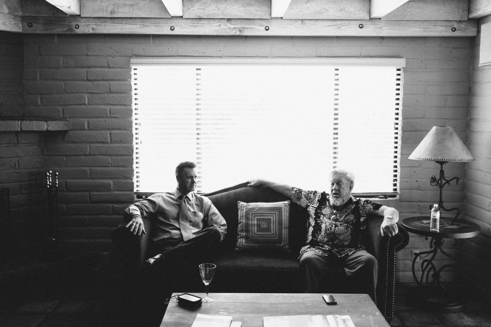 MikeOlbinskiPhotography-TucsonHaciendaWedding-045