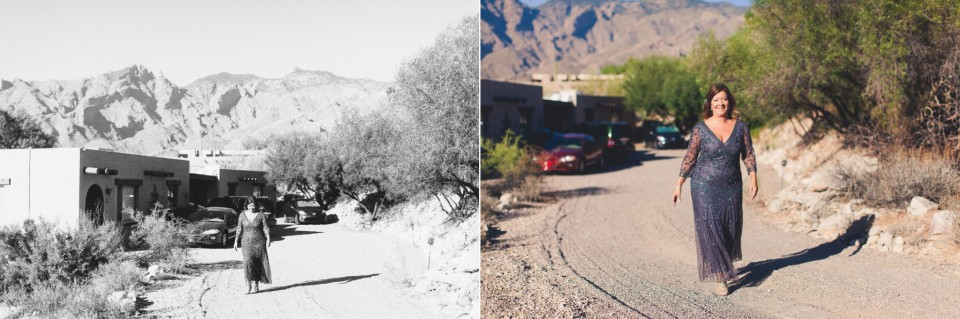 MikeOlbinskiPhotography-TucsonHaciendaWedding-067