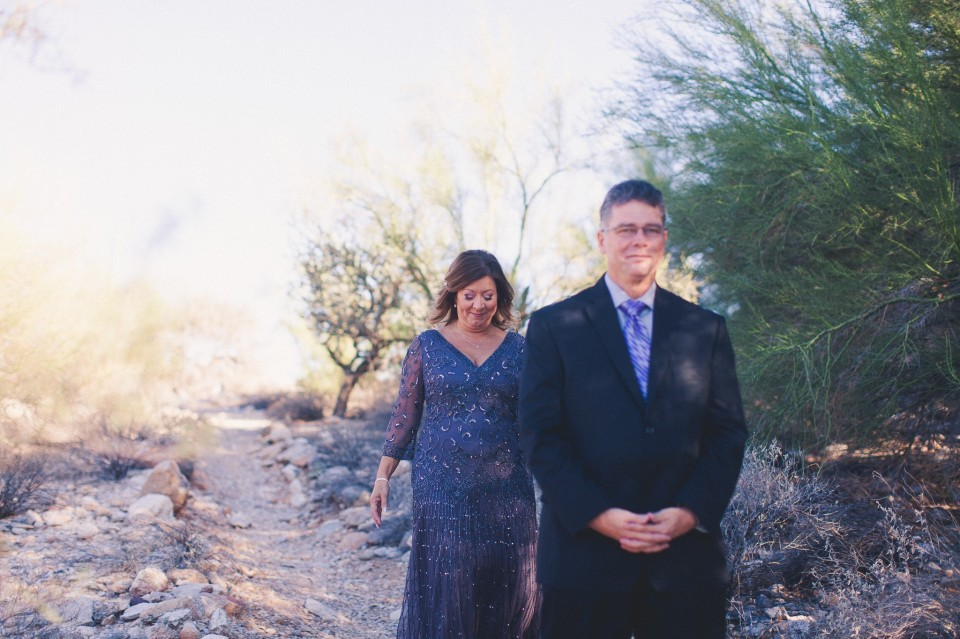 MikeOlbinskiPhotography-TucsonHaciendaWedding-070