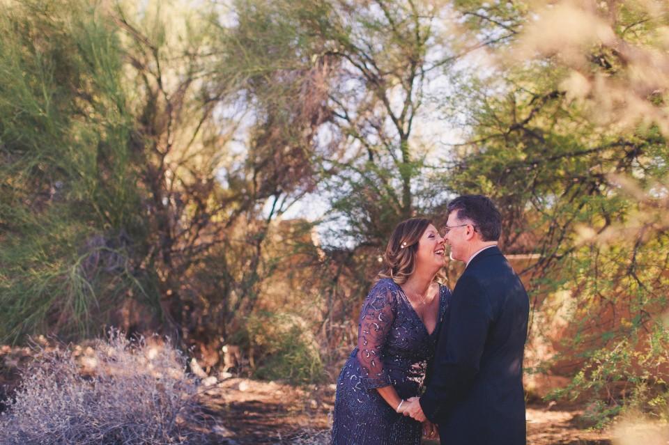 MikeOlbinskiPhotography-TucsonHaciendaWedding-081