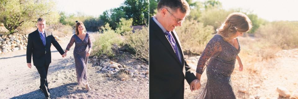 MikeOlbinskiPhotography-TucsonHaciendaWedding-090