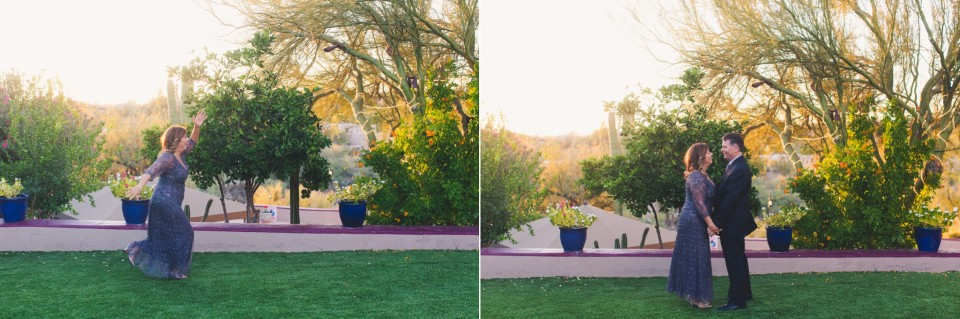 MikeOlbinskiPhotography-TucsonHaciendaWedding-193