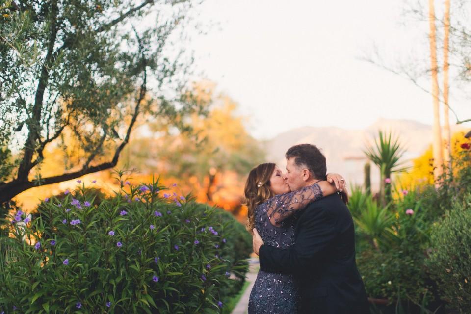 MikeOlbinskiPhotography-TucsonHaciendaWedding-200