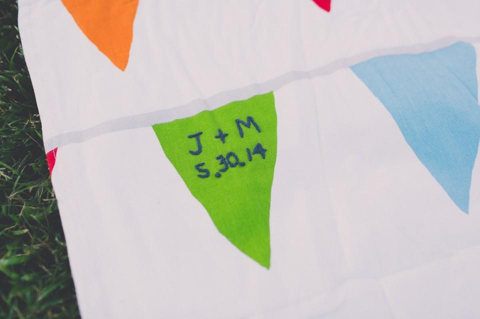 JamesMonica-0073