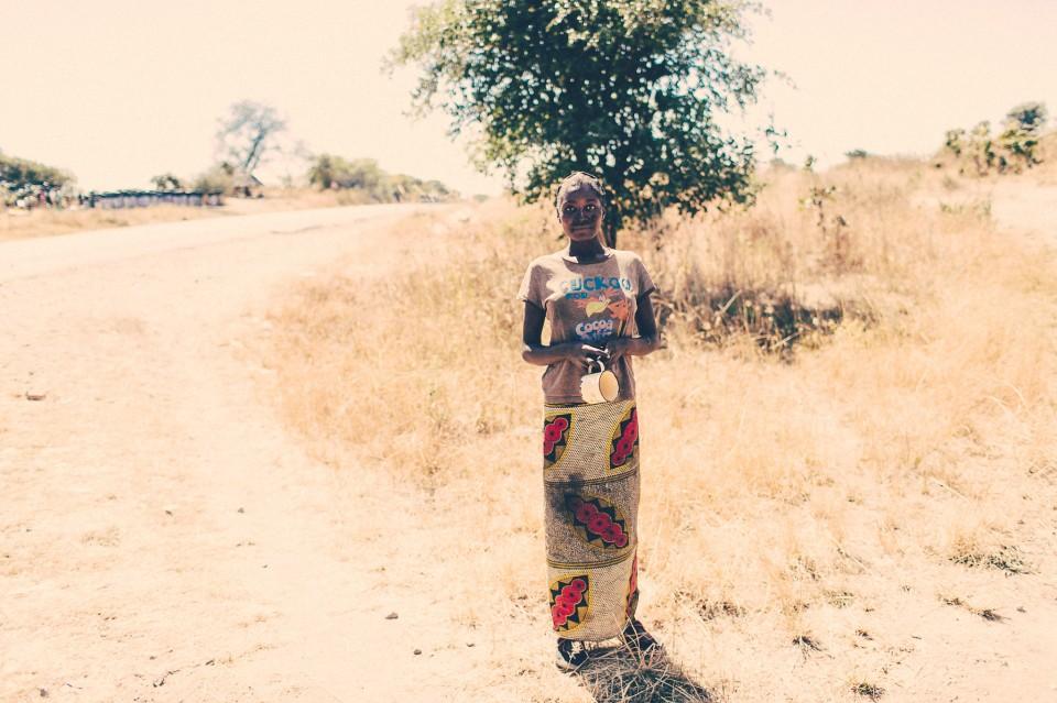 Africa-008
