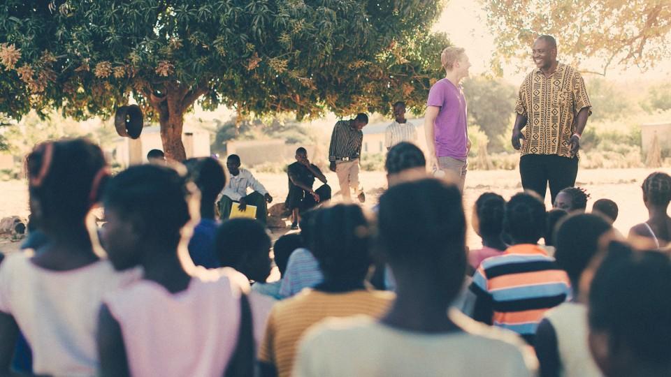 Africa-062