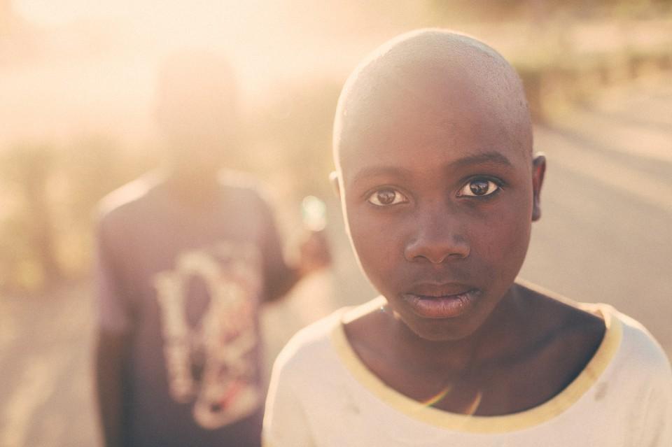 Africa-071