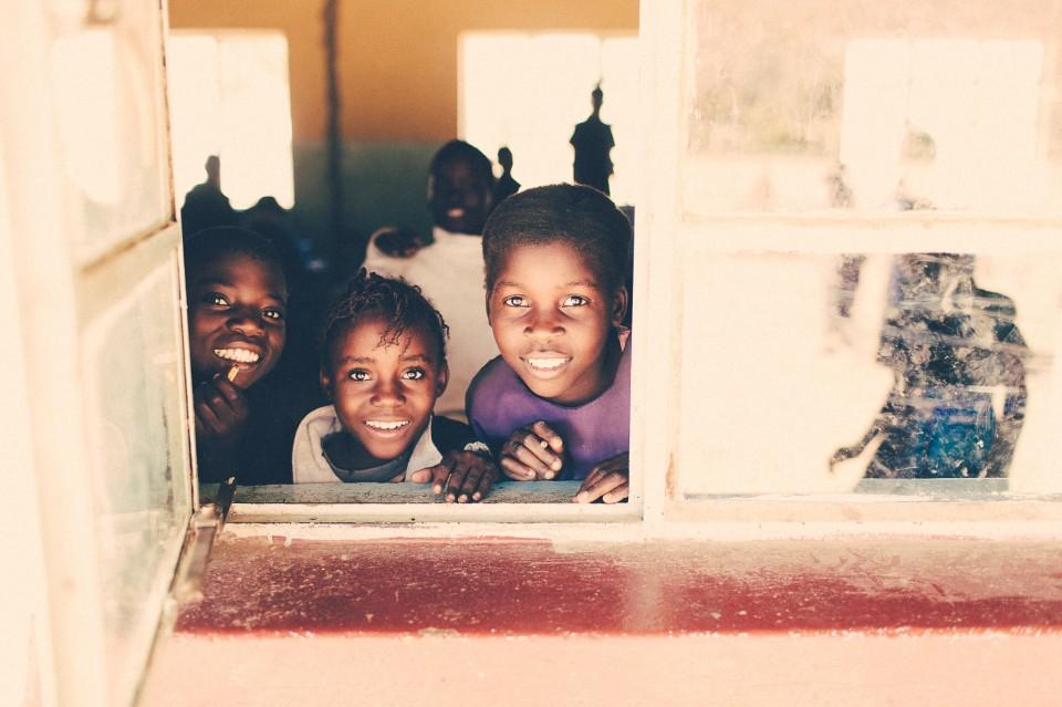 Africa-089