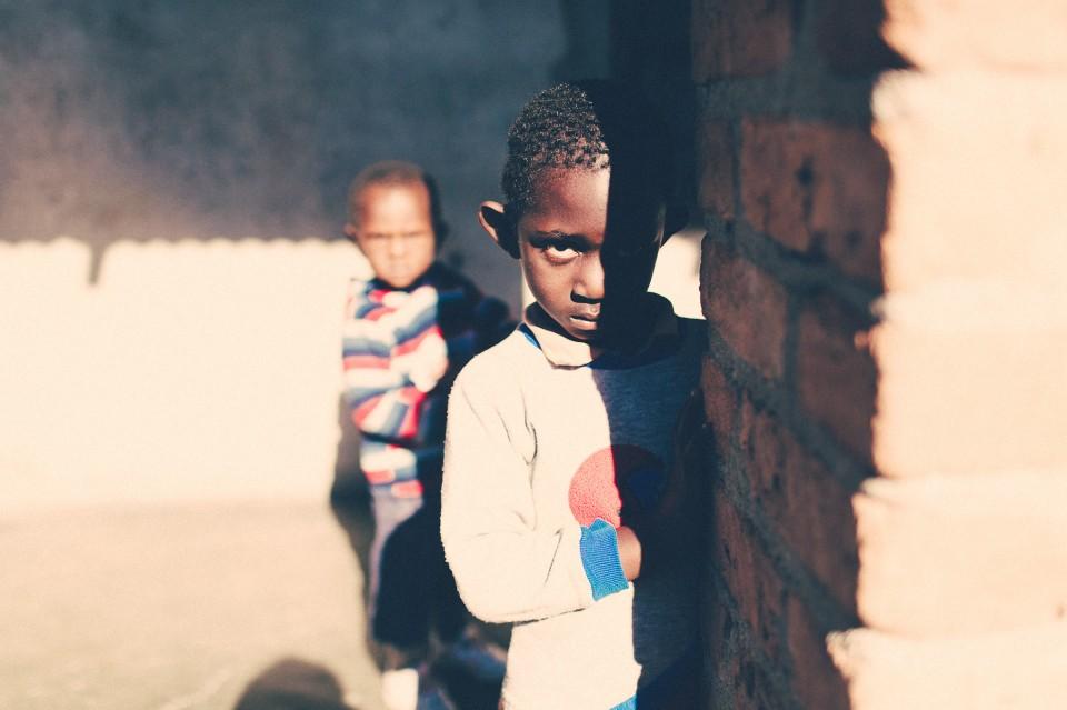 Africa-111