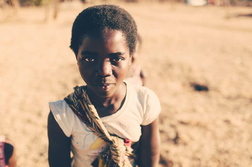 Africa-147