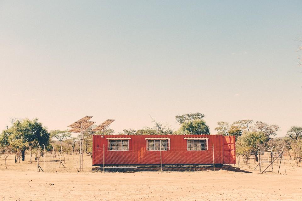Africa-162