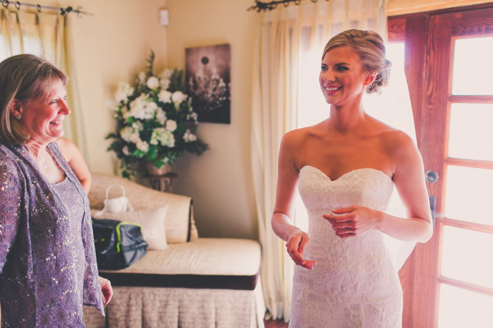 KellyBryan-SecretGardenWedding-0029