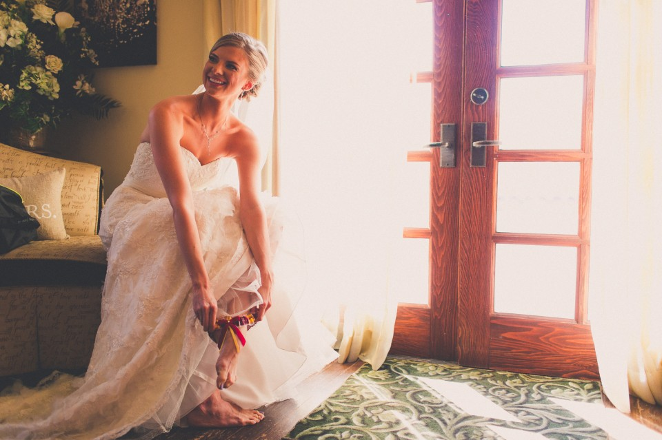 KellyBryan-SecretGardenWedding-0031