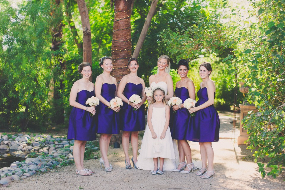 KellyBryan-SecretGardenWedding-0042