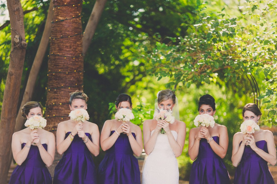 KellyBryan-SecretGardenWedding-0044