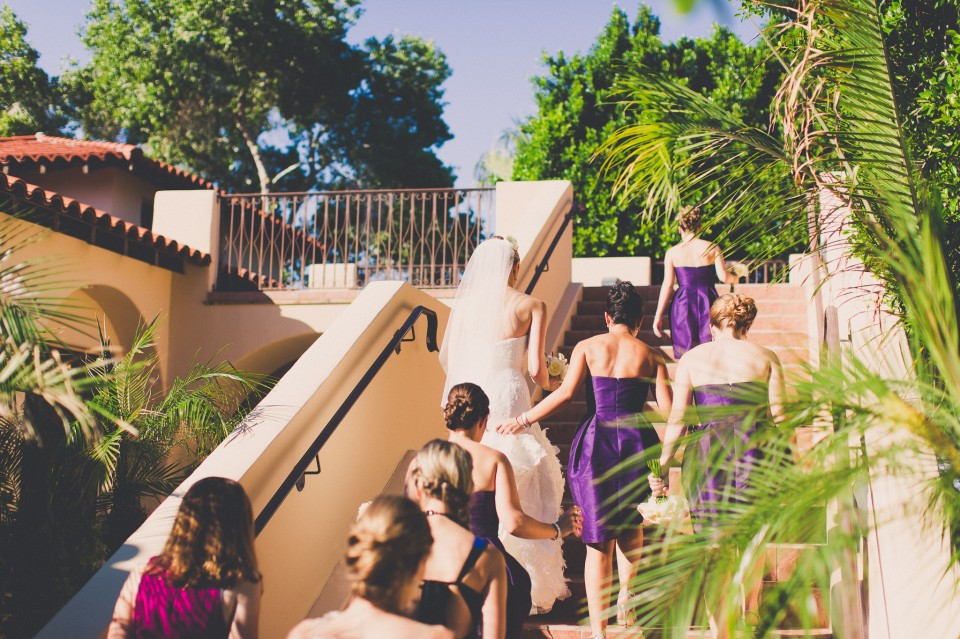 KellyBryan-SecretGardenWedding-0051