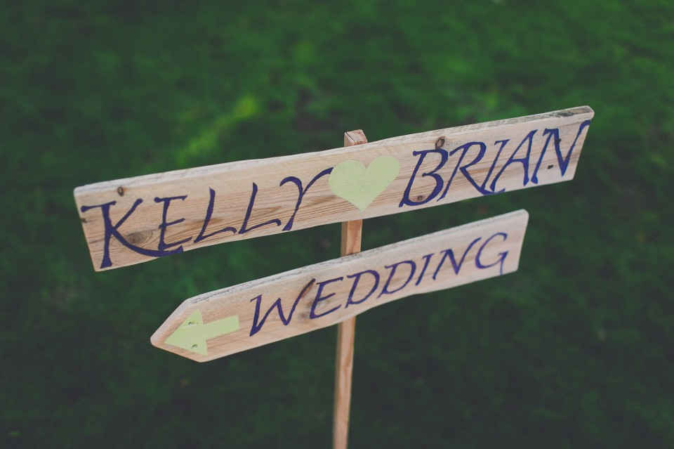 KellyBryan-SecretGardenWedding-0078